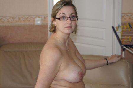 Je recherche un amant soumis qui veut d'une rencontre pour femme adultère