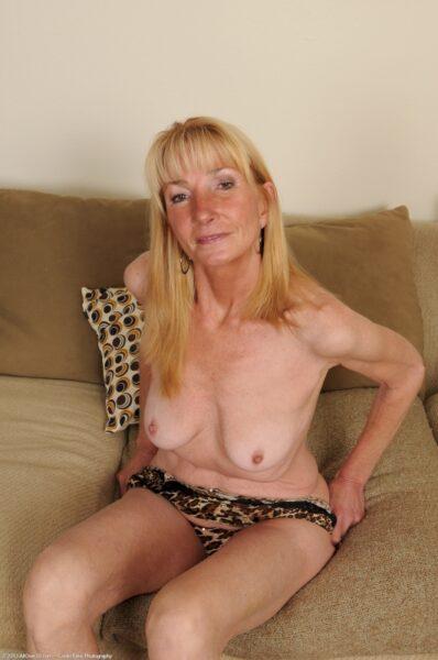 Je recherche un gars pour faire une rencontre sexy