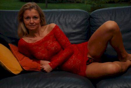Passez une nuit sans lendemain avec une coquine sexy