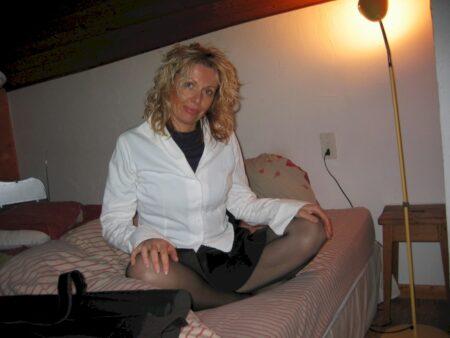rencontre coquine entre adultes qui ont le habitudes pour une femme perverse sur le 72